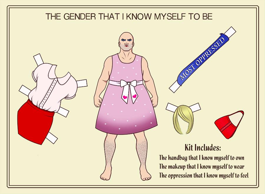 GenderIKnowMyselfToBe_2