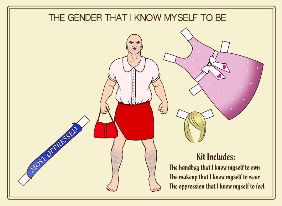 GenderIKnowMyselfToBe_3