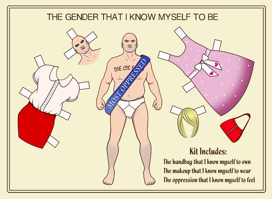 GenderIKnowMyselfToBe_7