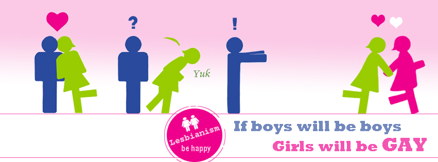 If Boys Will Be Boys