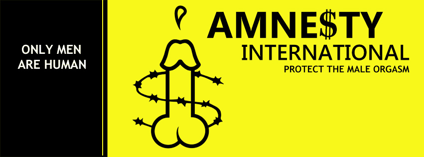 amnesty-only-men-are-human-facebook-banner