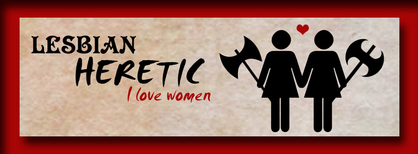 lesbian-heretic-facebook-banner