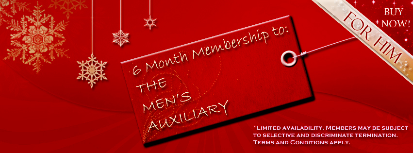 mens-auxiliary-facebook-banner