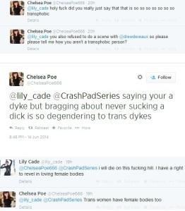 Chelsea Poe3